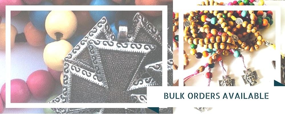 banner bulk order