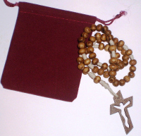 Full Class Set of Rosary Beads