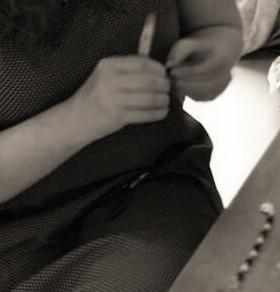 mo-making-rosary