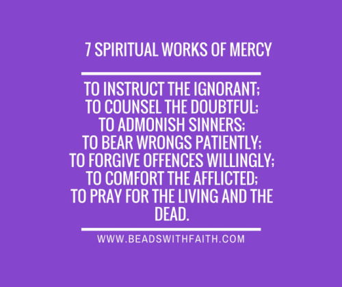 spiritual-works-of-mercy