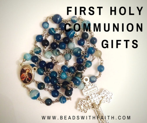 first-communion-gifts