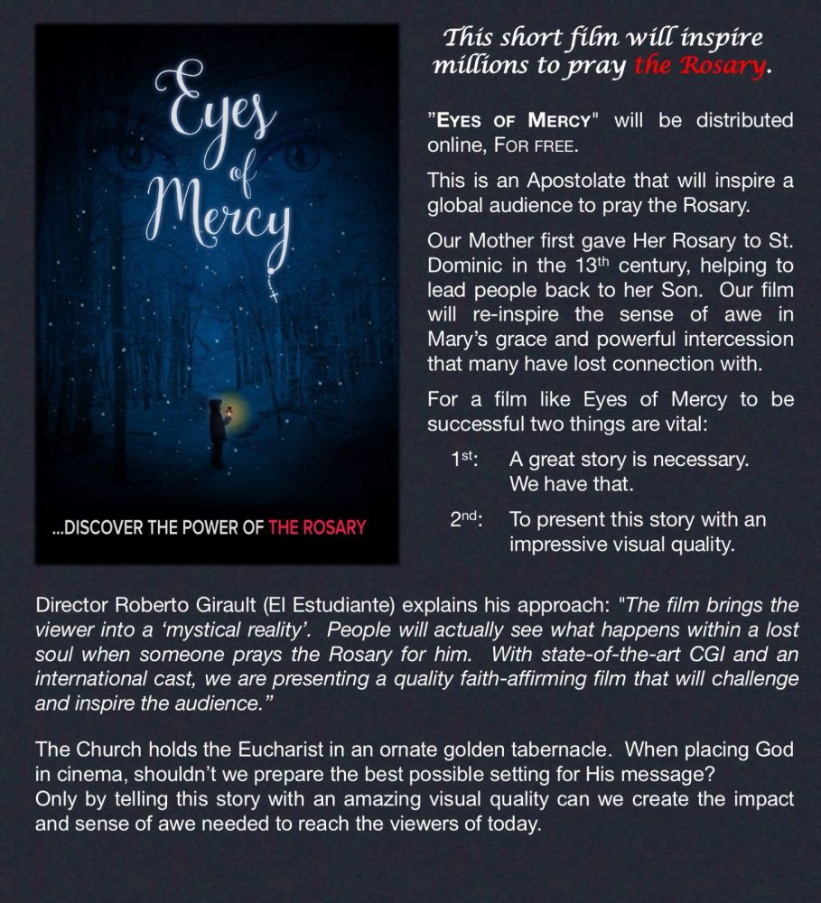 Eyes of Mercy English-PAGE 1