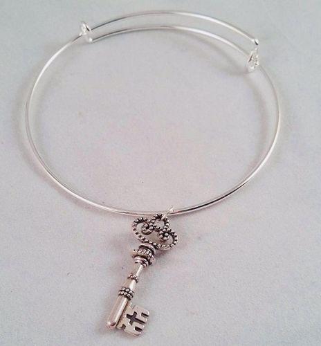 Keys of the Kingdom Bracelet