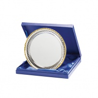 Presentation Box for Round Salvers