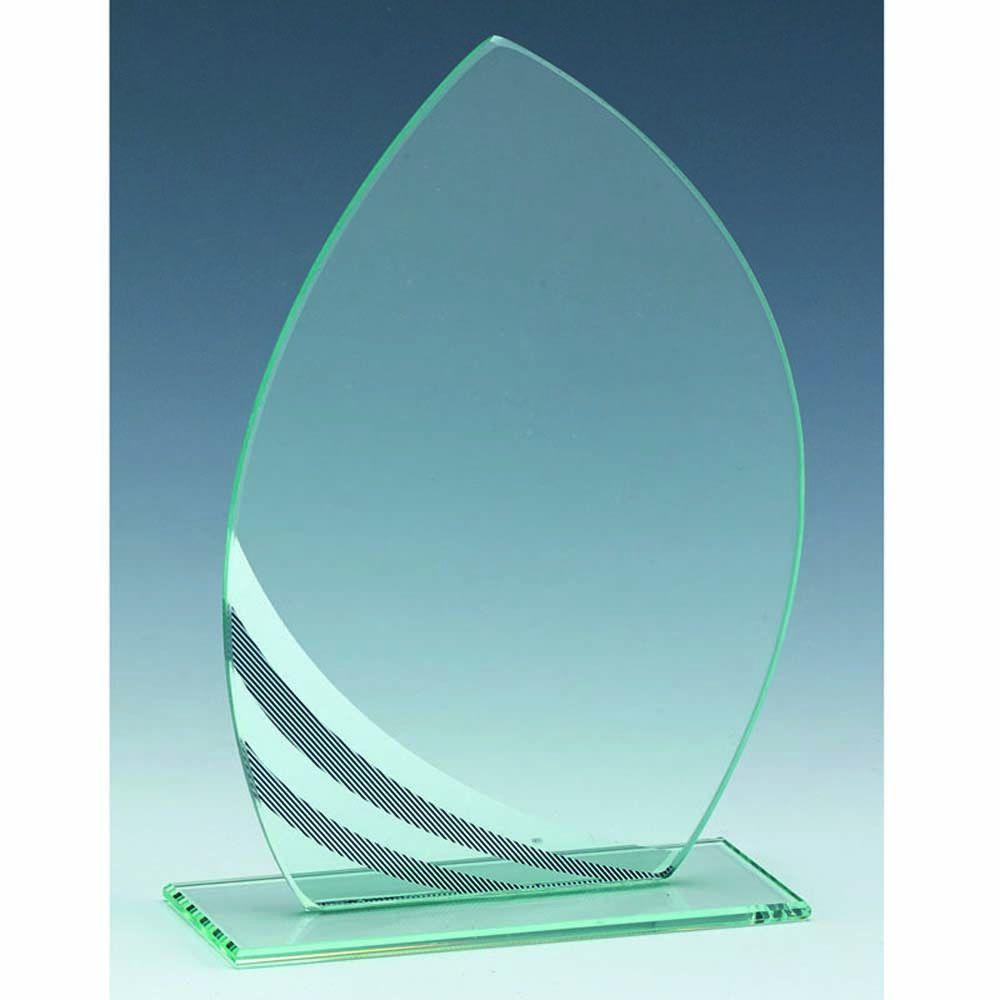 Highlight Glass Award