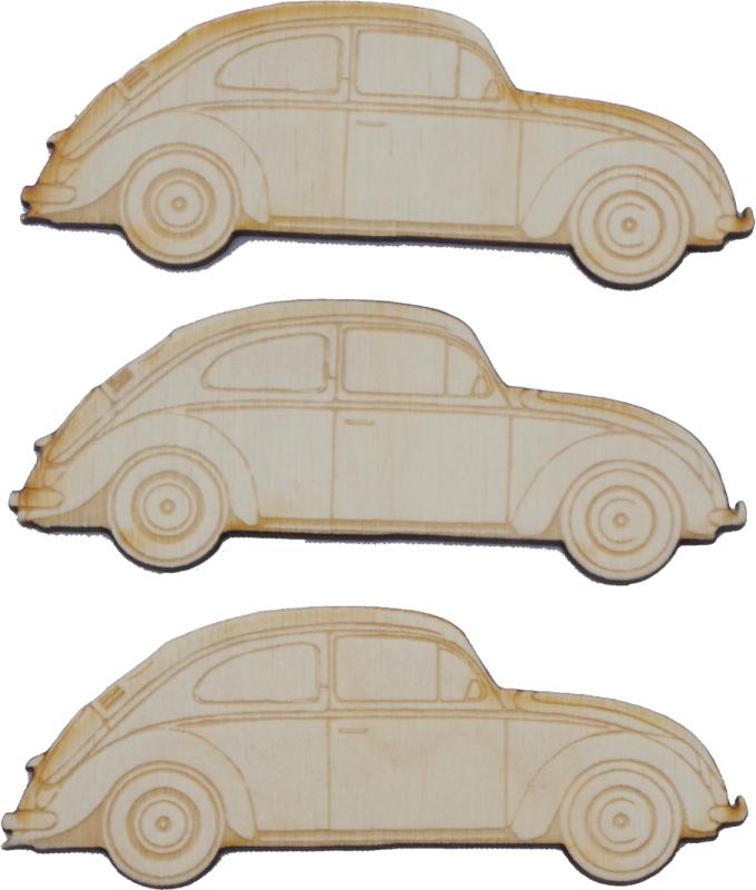 Car type 2
