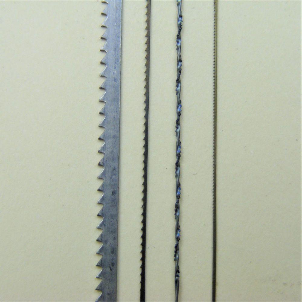 8 sawblades