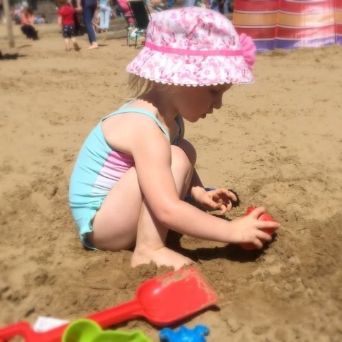bella beach lylia rose uk lifestyle blog family mummy blogger