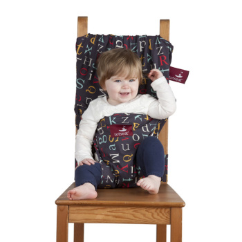 totseat alphabet review - red letter baby - lylia rose uk lifestyle blog -
