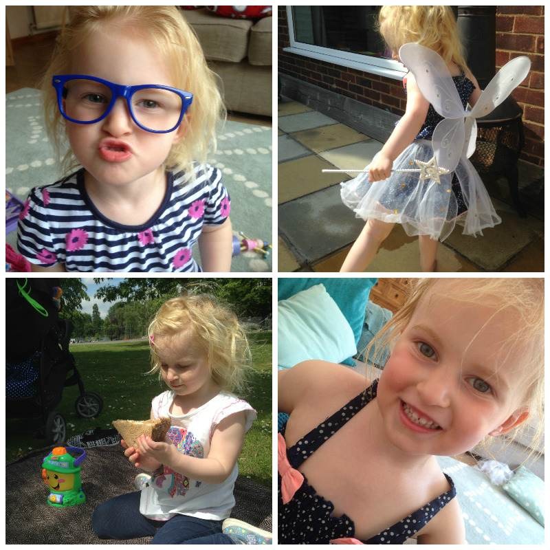 bella june 2015 - lylia rose lifestyle blog monthly family roundup