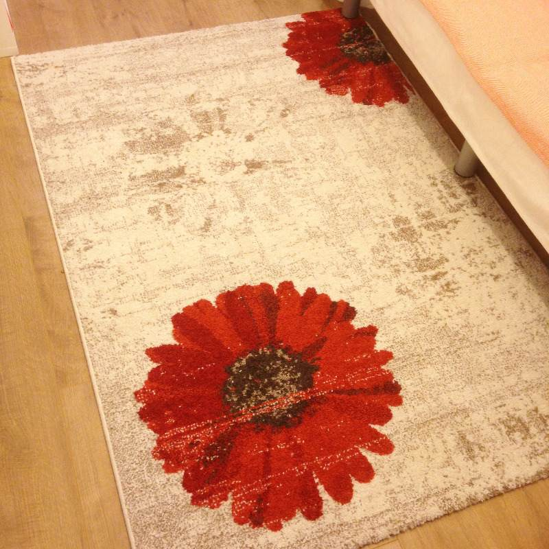 lylia rose office hq decor furniture room - lifestyle uk blog home rug home