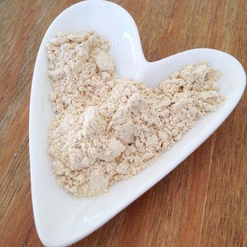 maca powder nutitional supplement superfood lylia rose food uk lifestyle bl
