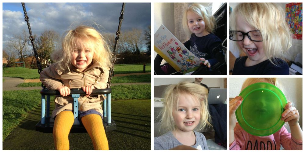 bella rose sully blog update february 2016 (3 years 8 -9 months)
