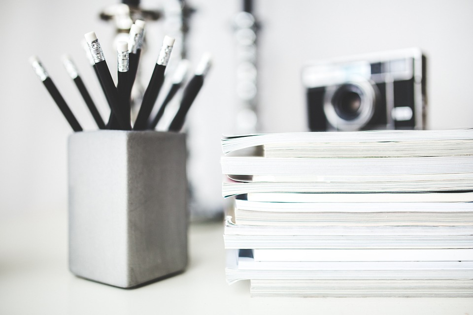 how i became a lifestyle blogger - uk lylia rose blog