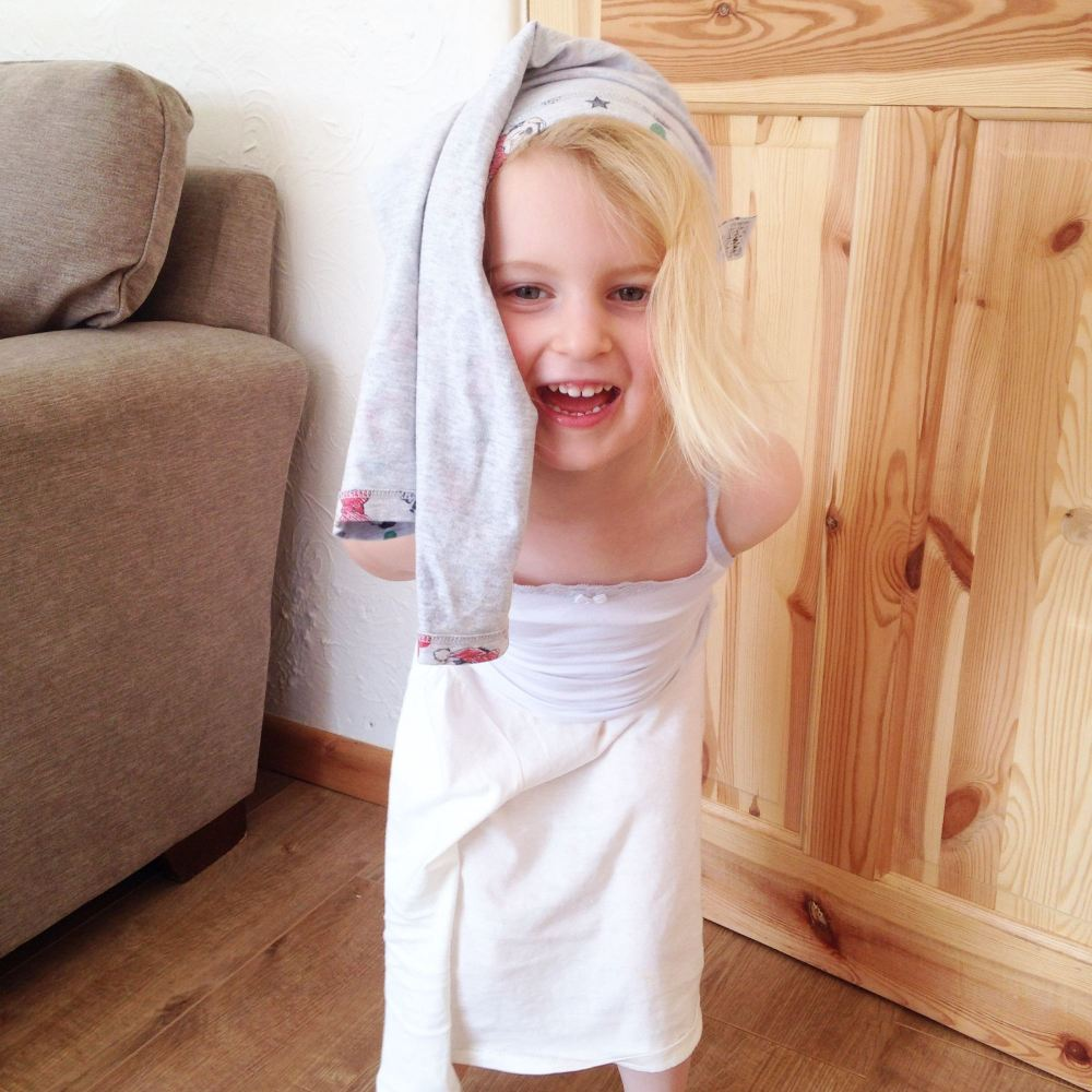 funny things bella says - lylia rose uk lifestyle blog