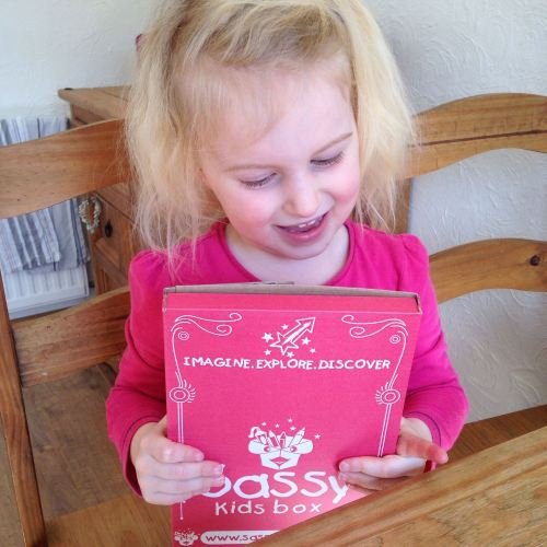 sassy kids box review on the lylia rose uk family lifestyle blog (5)