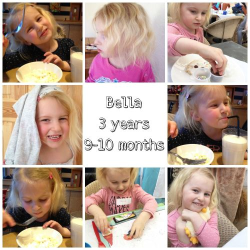 bella 3 years 9-10 months (family update lylia rose uk lifestyle blog)