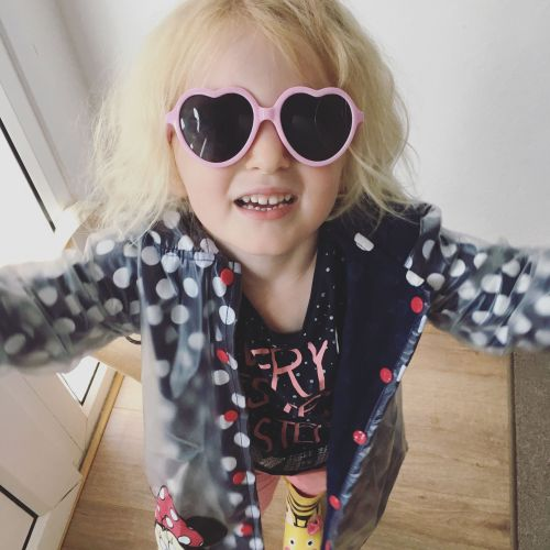 lylia rose blog post interview bella four years old