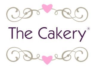 The Cakery Gloucestershire