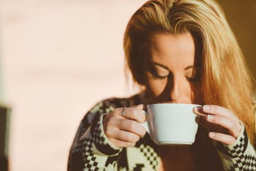 The Benefits of a Detox Tea with teatox Twist on the lylia rose uk lifestyl