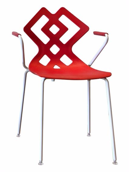 calibre furniture vista chair contemporary design lylia rose uk blog