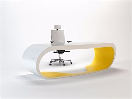 unity designer desk calibre furniture office lylia rose lifestyle blog