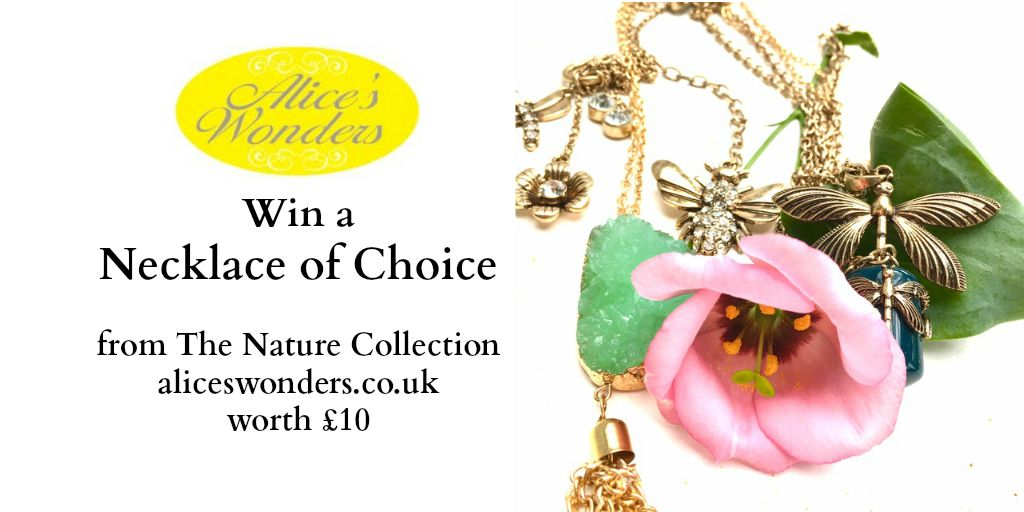 alices wonders win a necklace of choice the natural collection april 2017 b