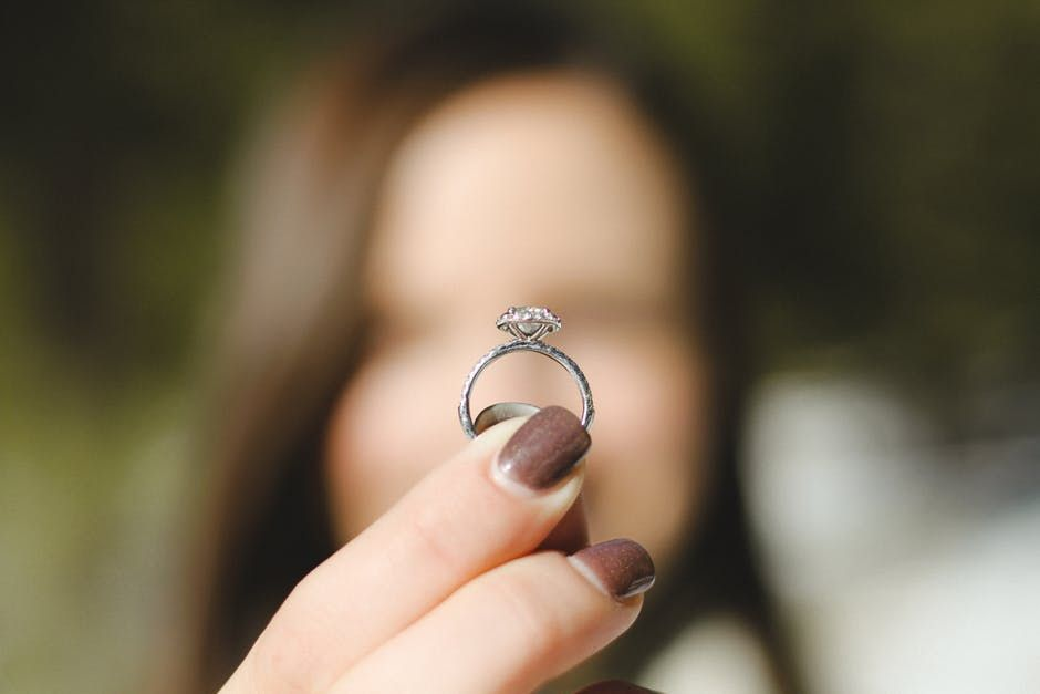 10 Benefits of Buying Pre-Owned Jewellery