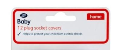 boots baby socket covers safety no safe lylia rose blog warning
