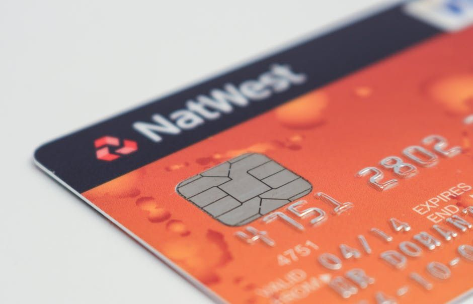 6 easy ways to save money as a family natwest rewards account