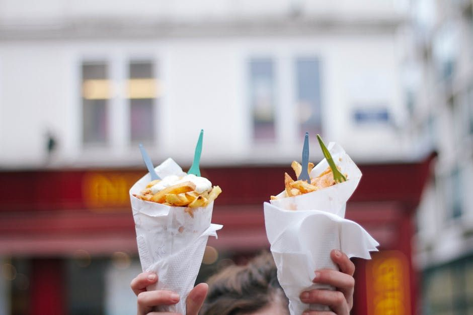 6 easy ways to save money as a family chippy chips cheaper takeaway