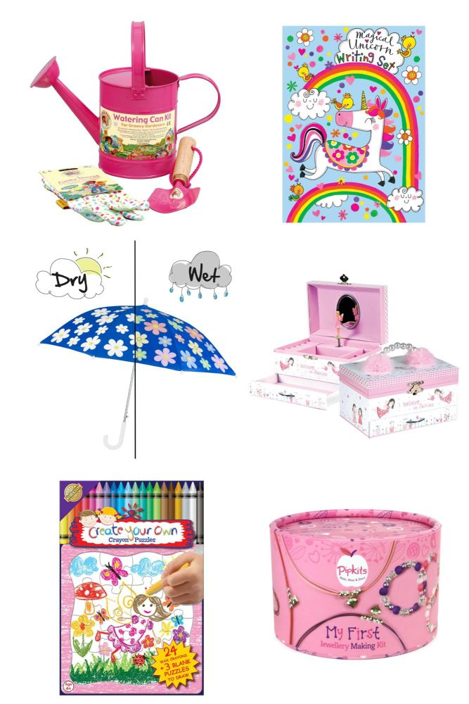 what2buy4kids childrens gifts birthday age 5 wishlist girls