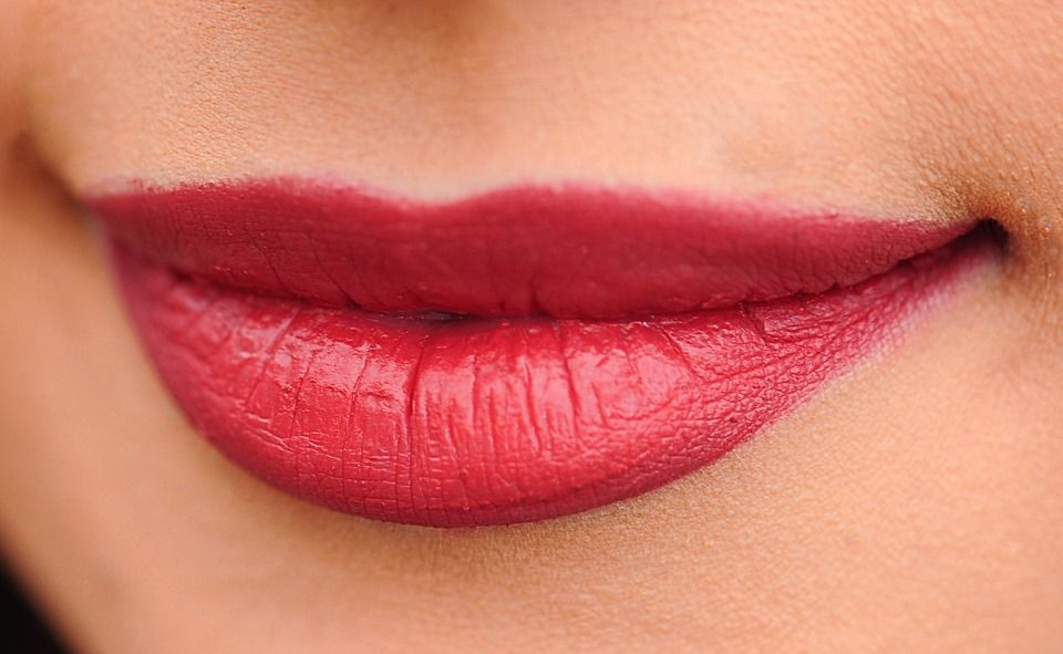 Saving Your Skin Top tips to keep your skin tiptop lips