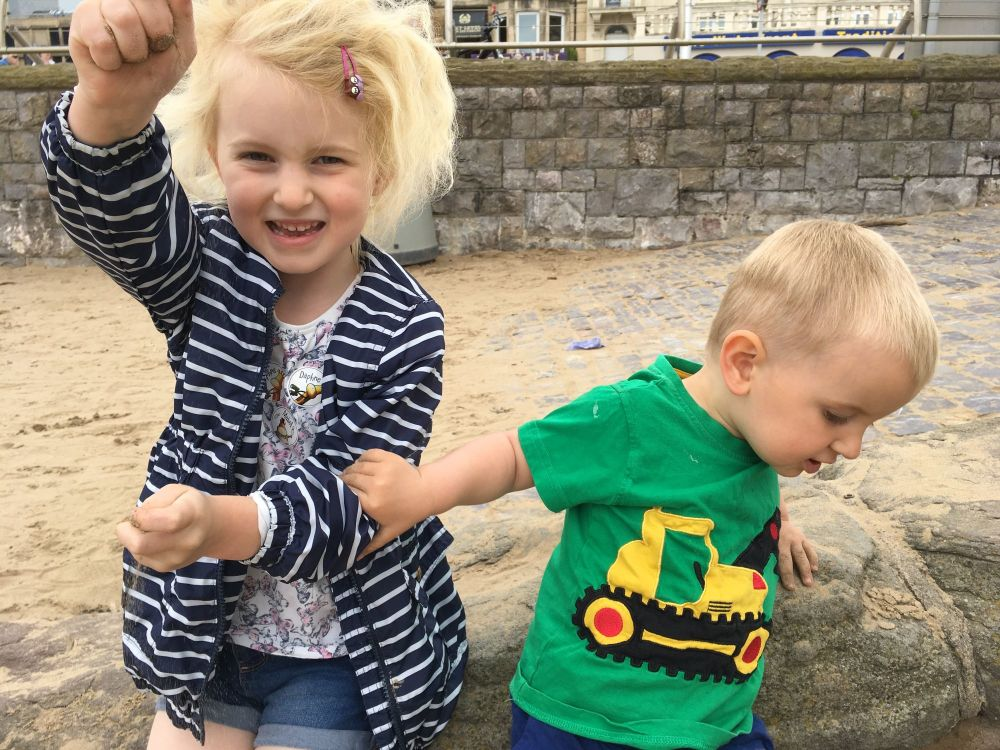 Monthly Family Roundup May2017 (7)