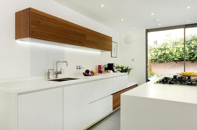 1personalitycontemporarykitchen