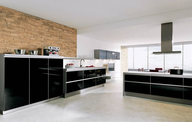 3personalitycontemporarykitchen