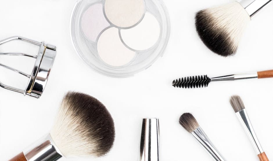 Common Beauty Problems and the Easy Ways to Deal with Them - Makeup and ski
