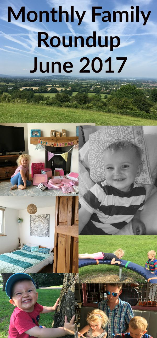 june 2017 monthly family roundup pin