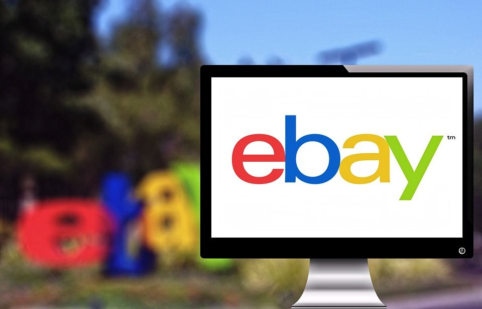 Money Making Mums 11 tips for eBay selling
