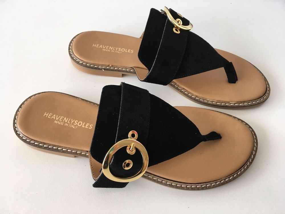 Dressing for my summer holiday with JD Williams Heavenly Soles Sandals