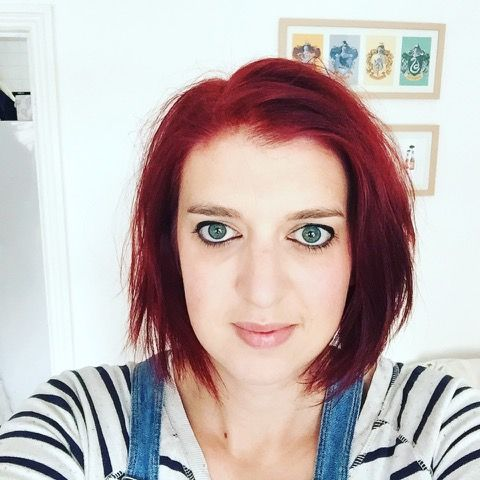 Donna from Bobsys Mum - Money Making Mums Interview - Lylia Rose Blog Guest
