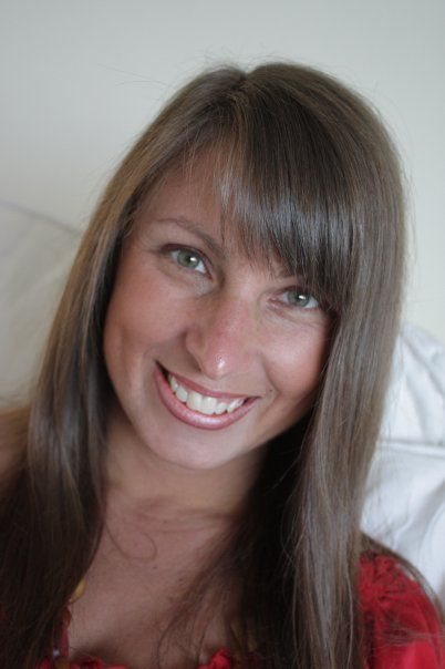 Time and Pence - Money Making Mums Interview - Lylia Rose Guest Blog Series