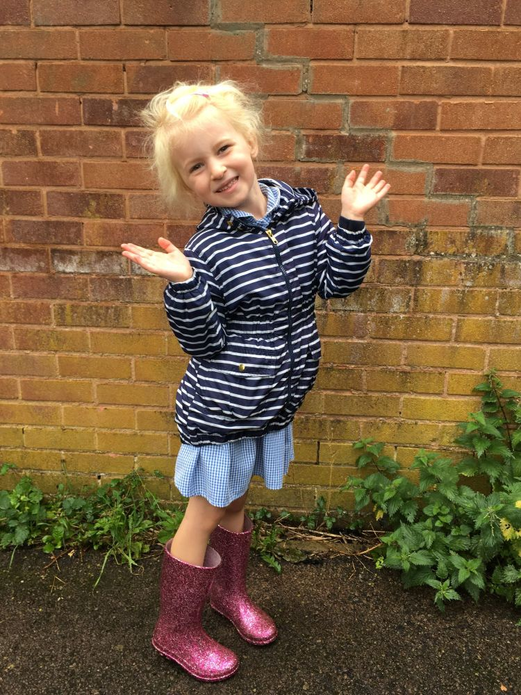 Monthly Family Roundup What we got up to in September 2017 (1)