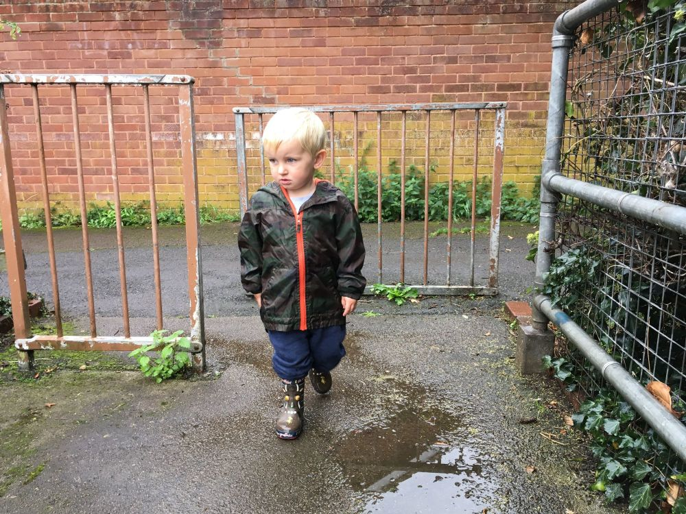 Monthly Family Roundup What we got up to in September 2017 (3)
