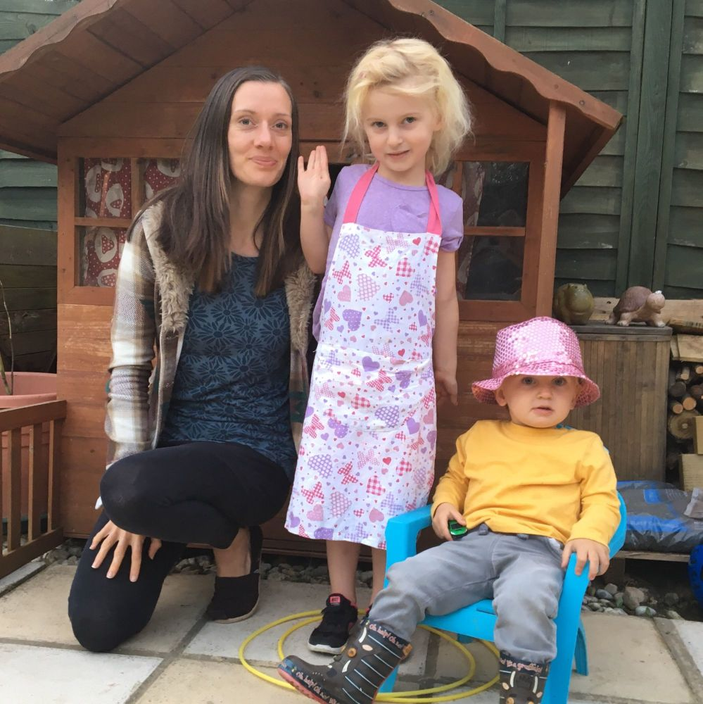 Monthly Family Roundup What we got up to in September 2017 (5)