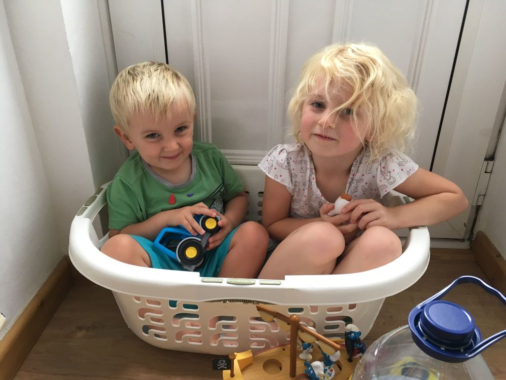 Monthly Family Roundup What we got up to in September 2017 (2)