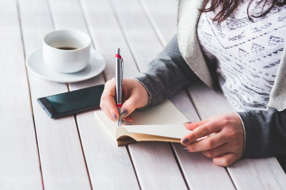 Need Some Inspiration Your Ultimate Guide of Blogging Mottos