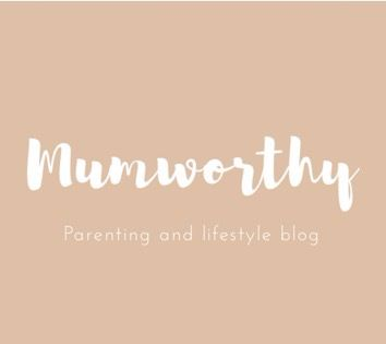 Mumworthy Natalie Money Making Mums Blogger Interview on Lylia Rose