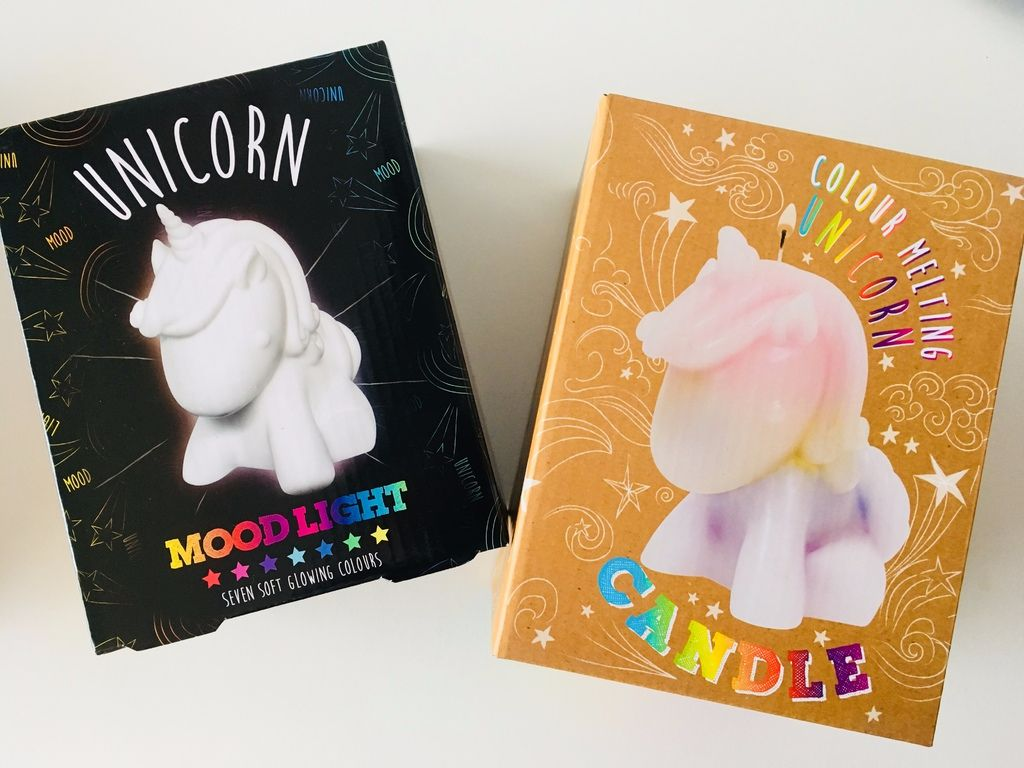 Stocking filler ideas for a 5 year old girl including Hawkins Bazaar