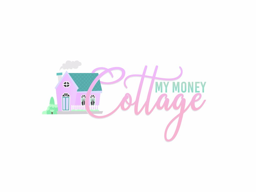 my money cottage new logo